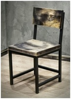 Каркасы для стульев